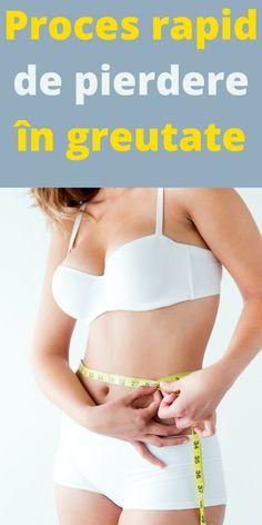 nicio pierdere în greutate timp de o lună pierderea în greutate gamma t25