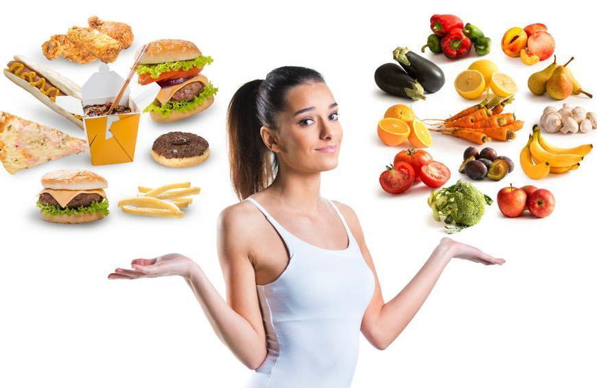 De ce nu slăbesc? Câteva erori alimentare care sunt comise cel mai des– cocarde-nunta.ro