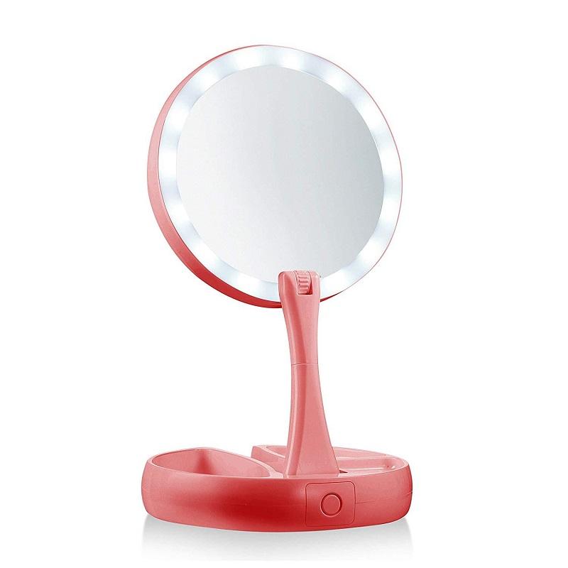 oglindă de slăbire cumpără