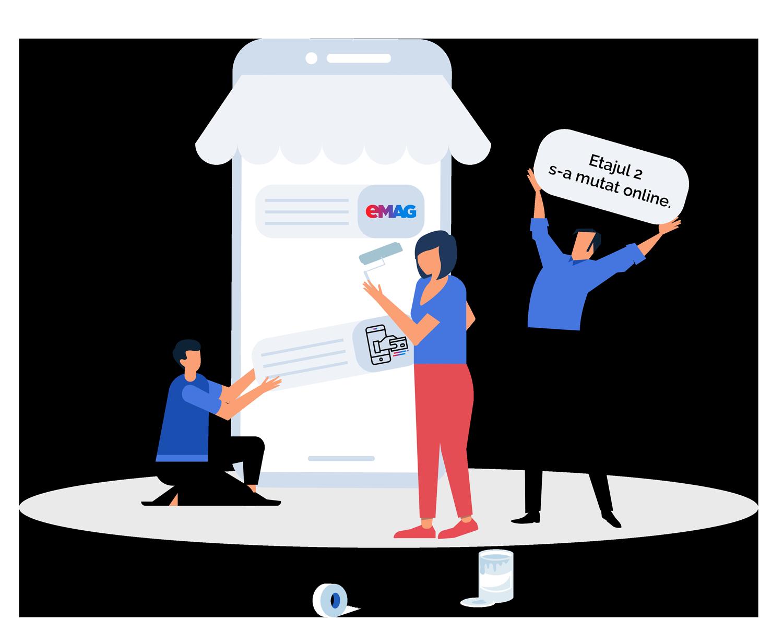Regulile Booking.com pentru comentariile clienților