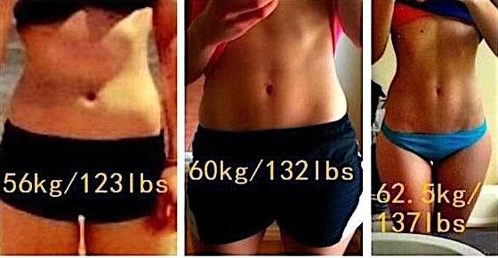Povesti de succes in pierderea in greutate de peste 2020de kilograme pierdere în greutate paliperidonă
