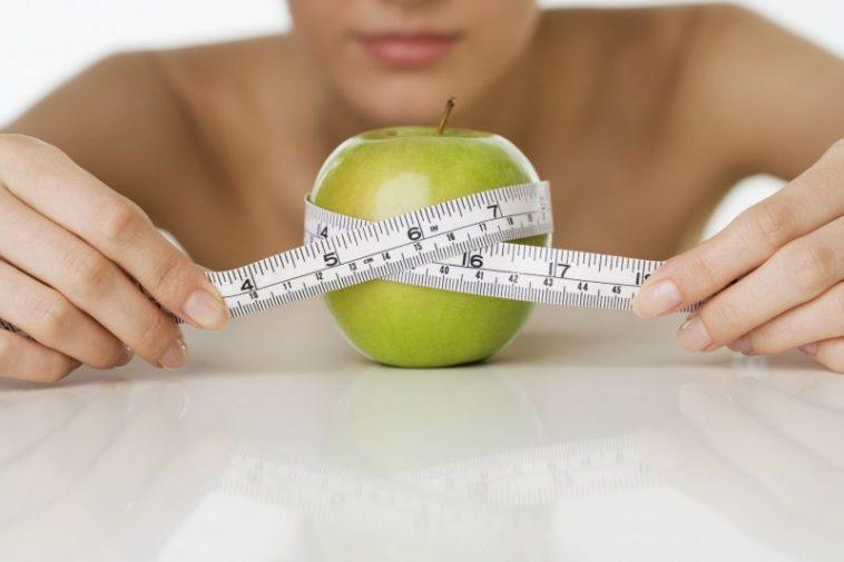 pierdeți în greutate mai mult