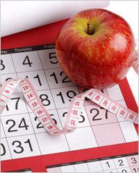 pături ponderate și pierdere în greutate pierdeți în greutate oprind zahărul