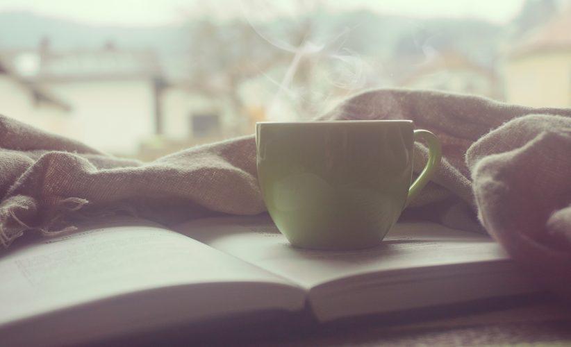 pierdeți în greutate pentru cafea