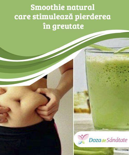 fara apetit pierderea in greutate oboseala 3 pierderi de grăsime corporală în 6 săptămâni