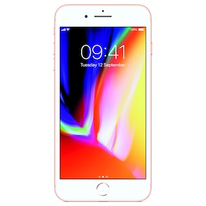 iPhone 6 si iPhone 6 Plus – iata cu cat sunt mai grele decat iPhone 5S