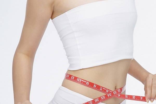 pierde in greutate deja mananca sanatos