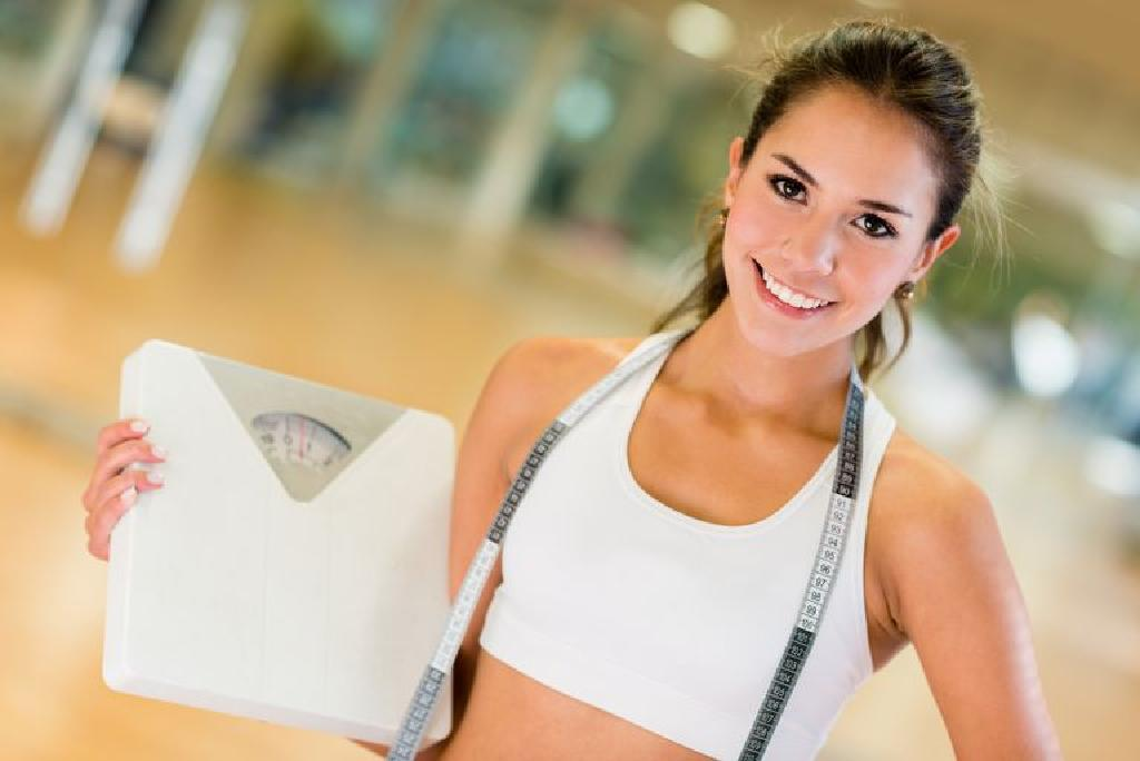 De ce dieta nu funcționează pe termen lung [studiu]