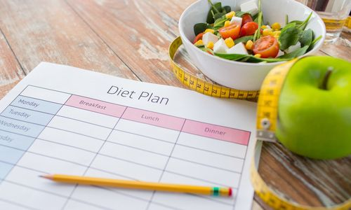 Sfaturi pentru pierderea în greutate pierdere în greutate