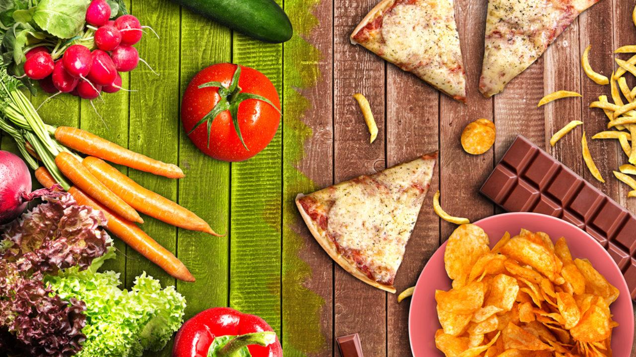 Cele mai frecvente 10 greșeli la pierderea în greutate! - Blog de nutriție XXL