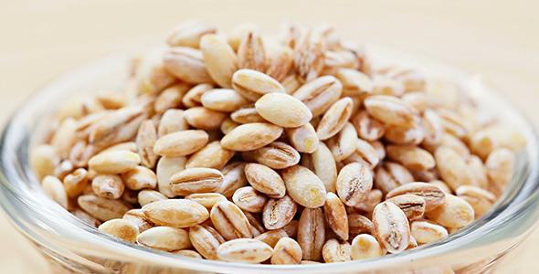 Perlovka – beneficiile și vătămarea corporală | | Cum sa slabesti: dieta, nutritie si sport