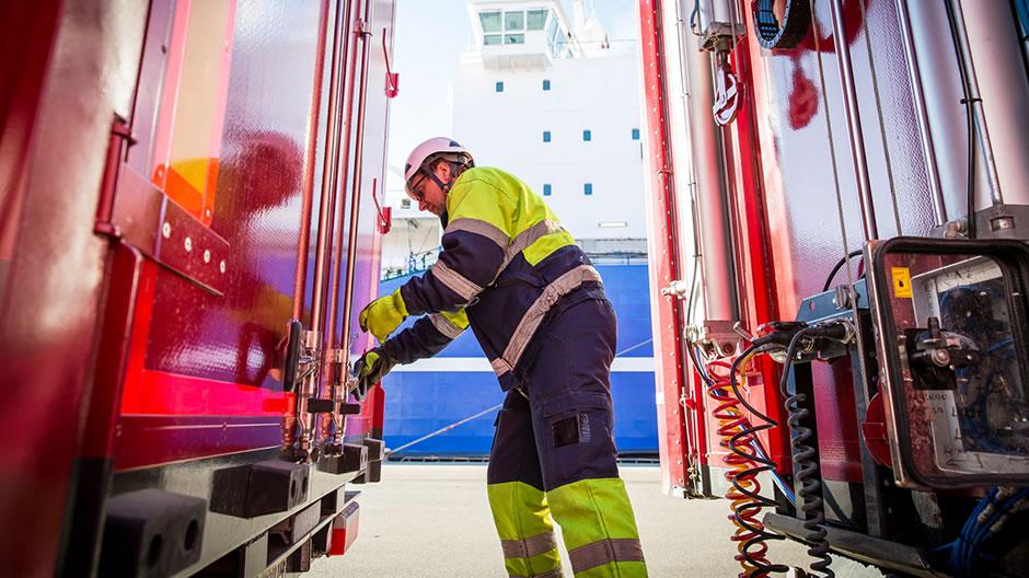 pierdere în greutate pompier Efecte secundare ale arzătorului de grăsimi cyt 3