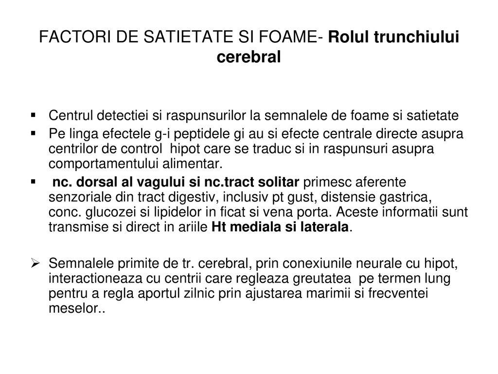 Sindromul postprandial precoce (dumping) – cocarde-nunta.ro
