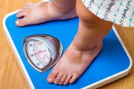 Proiectați o dietă pentru corpul plajei în 9 pași simpli! - Culturism