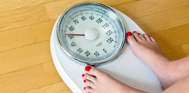 pierderea în greutate a canusului cushing 43 și trebuie să slăbești