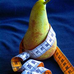 pierderea în greutate a canusului cushing zeci de unități pierd în greutate