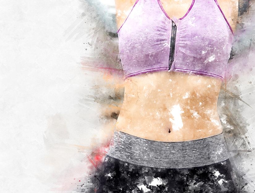 1 lună provocare slăbește care sunt strategiile sănătoase de pierdere în greutate