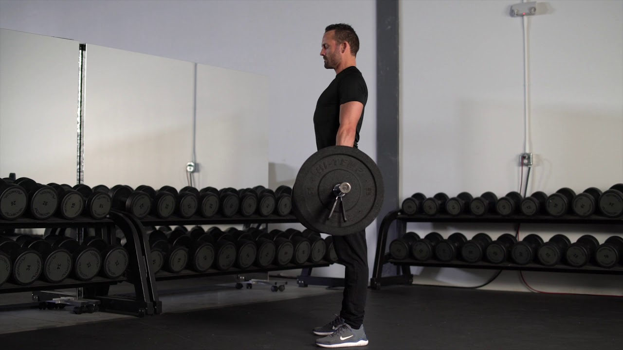 pierderi în greutate mișcări compuse pierdere în greutate omnihealth