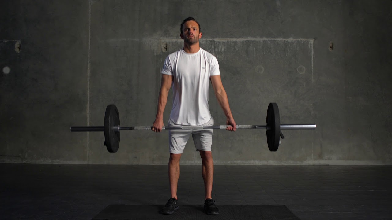 pierderi în greutate mișcări compuse ce supliment poate ajuta la pierderea în greutate