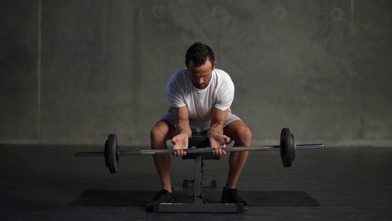 pierderi în greutate mișcări compuse Fișă de verificare a pierderilor în greutate