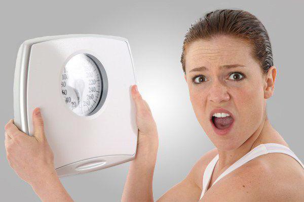 platoul pierde in greutate