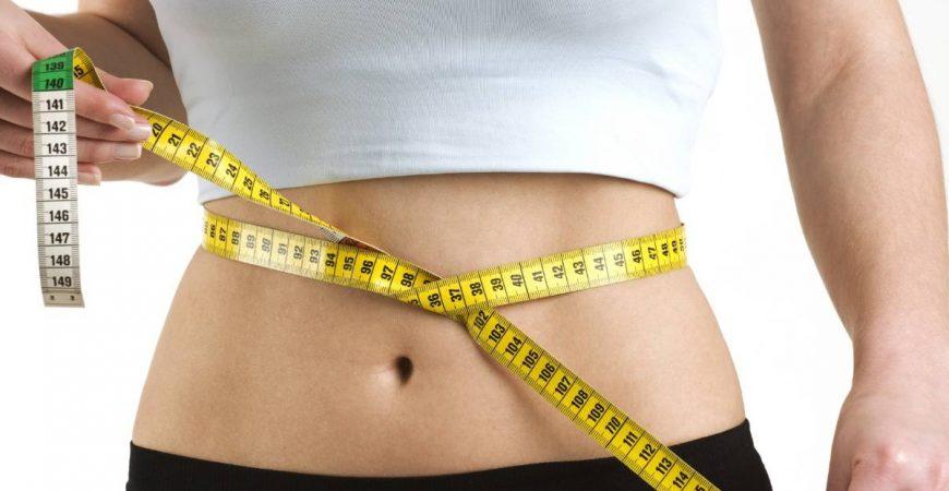 aplicații pentru pierderea în greutate pentru PC