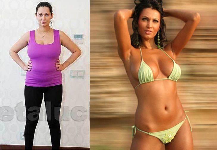 cum să slăbești schimbând stilul de viață cel mai bun mod de sănătate pentru a pierde în greutate