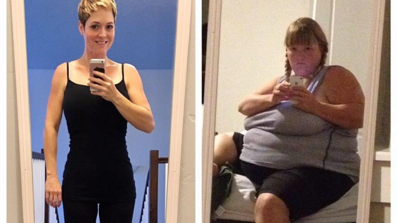 povești despre pierderea în greutate de peste 100 de kilograme