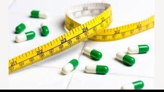 pterostilbene pentru pierderea in greutate pierderea în greutate uc