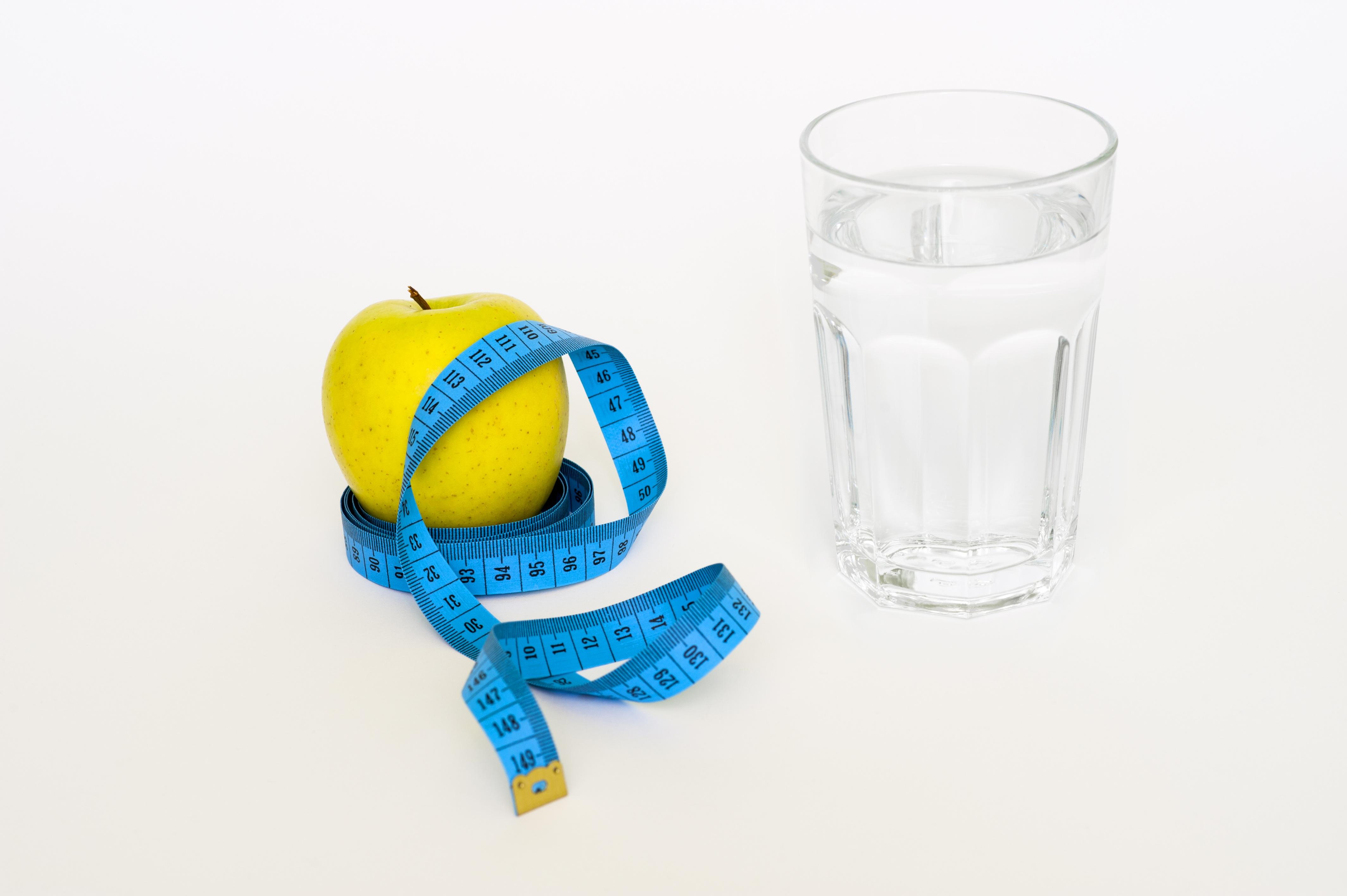 centru de pierdere în greutate în thane