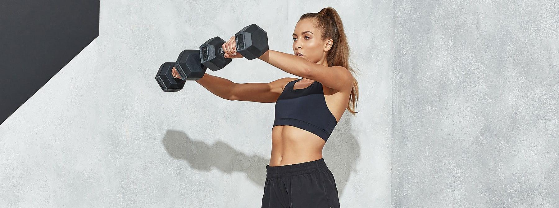 rutina de pierdere de grăsime corporală cum să slăbești la 45 kg