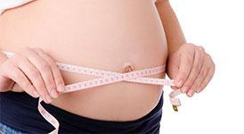 Femeia în vârstă de 60 de ani pierde în greutate nitro tech ajută la pierderea în greutate