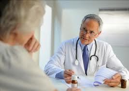 Cum poti reduce riscul declansarii dementei?