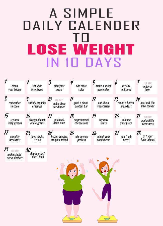 deci pierderea în greutate scădere în greutate wc