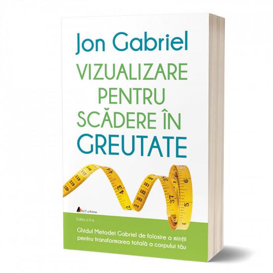 în partea de vest - Traduzione in italiano – Dizionario Linguee