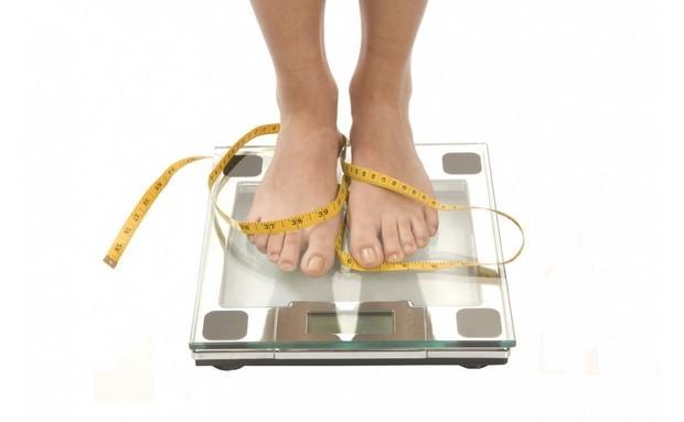 scădere în greutate pentru femeia de 51 de ani