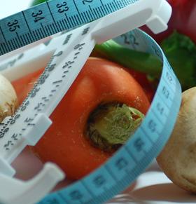 scădere în greutate pentru îngrijitori