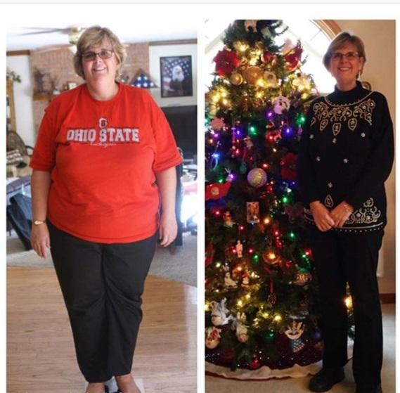 scădere în greutate soție selvaraghavan