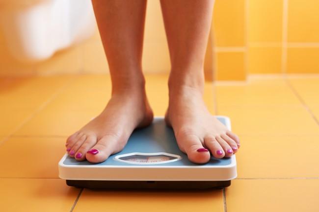 schimbă-mi pierderea în greutate