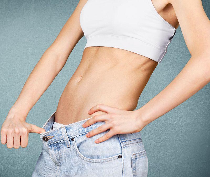 semnele de ardere a grăsimilor pierderea in greutate cum
