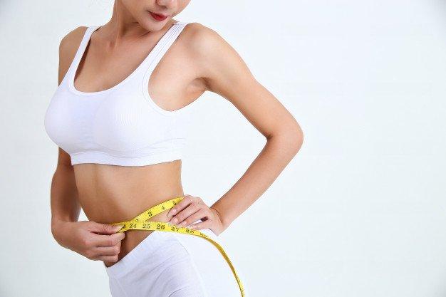 pierdere în greutate kochi trebuie să slăbească în 4 luni