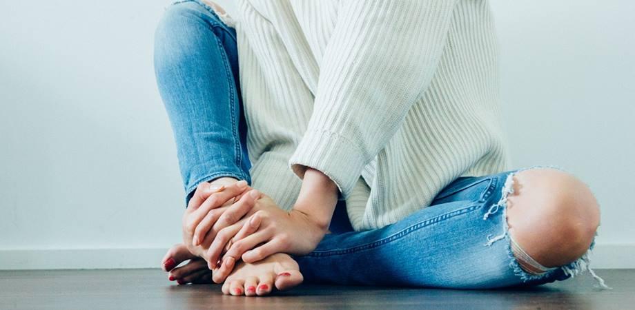 simptome de vărsături și pierderi în greutate