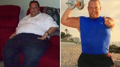 Dieta Rina slăbeşte 20 de kg în 90 de zile! (I)