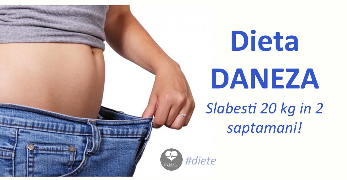 Dieta Max Plank - slabesti 10 kg in 3 saptamani - cocarde-nunta.ro,