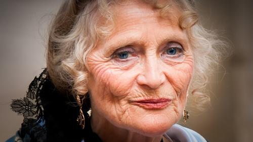 Anti-Aging: totul despre imbatranire - preventie, solutii, noutati