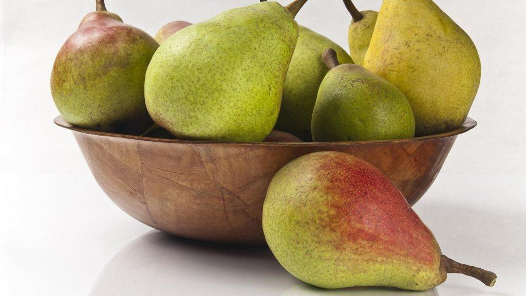 Dieta cu murături: Te ajută să scapi de 5 kilograme în doar 6 zile