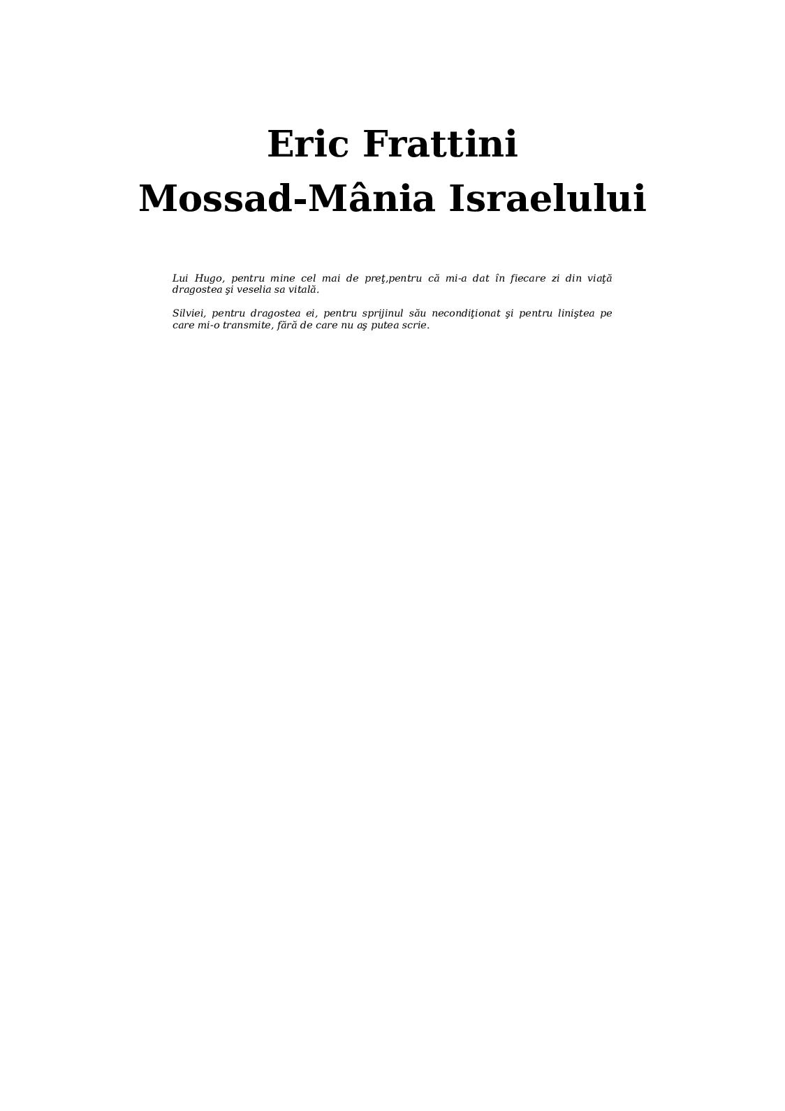 REVISTA MEA Nr. 5 - Pages 1 - 50 - Text Version | AnyFlip