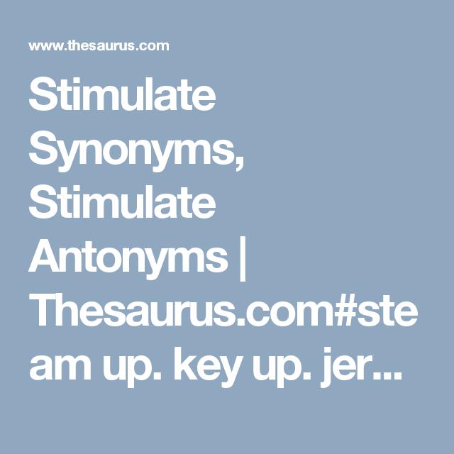 slim down thesaurus