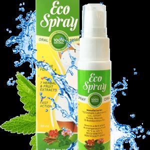 spray de slăbire
