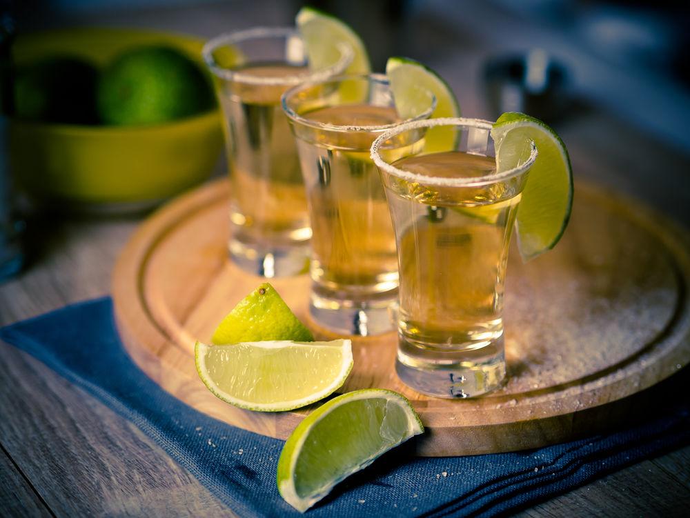 Beneficii surprinzatoare pe care nu stiai ca le are tequila